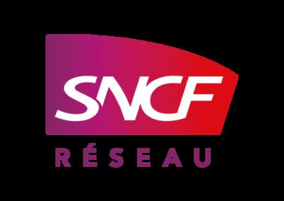 SNCF Réseaux